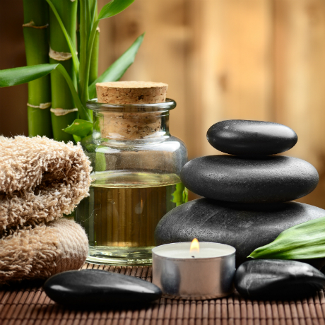 top_spa_experiences_in_singapore_thumbnail