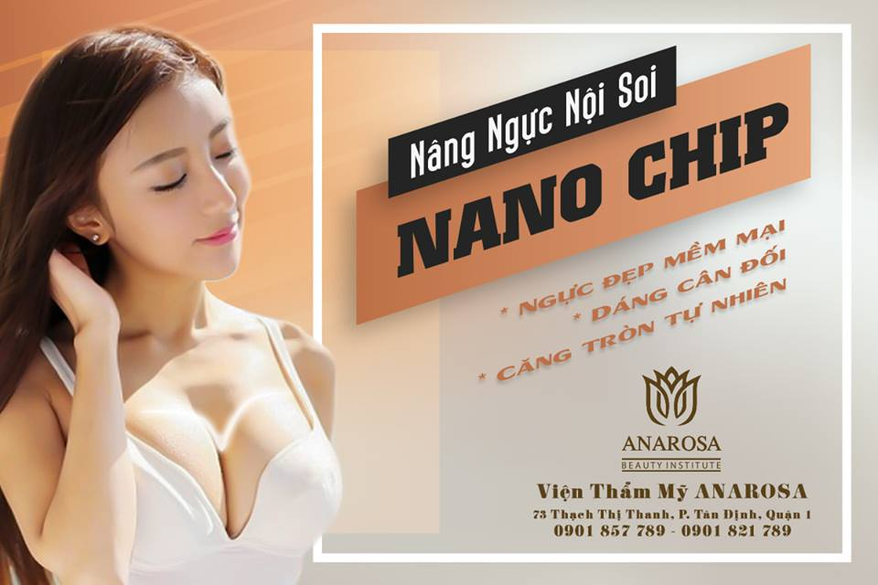 nang-nguc-noi-soi-nano-chip-post-web-16-05-2019