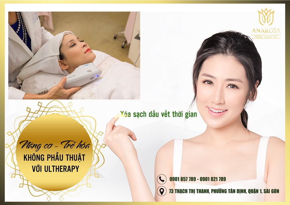 post-web-tre-hoa-da-cong-nghe-ultherapy-ngay-13-07-2019